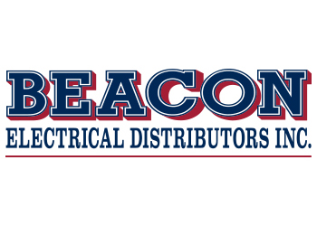 Beacon Electrical - Distributors and Wholesaler